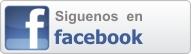 El Doctor Salud en Facebook