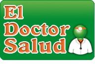 El Doctor Salud - Mundonet LLC
